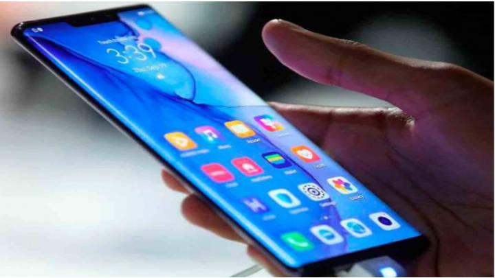 El pánico se hace presente en usuarios de Huawei