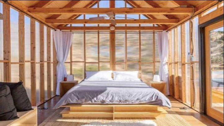 El Covid-19 también quiere acabar con Airbnb