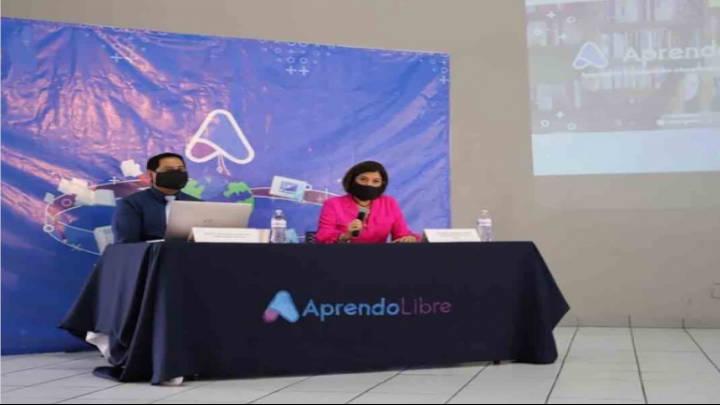Educación de calidad, digital y a distancia, puede ser  solución en Pandemia