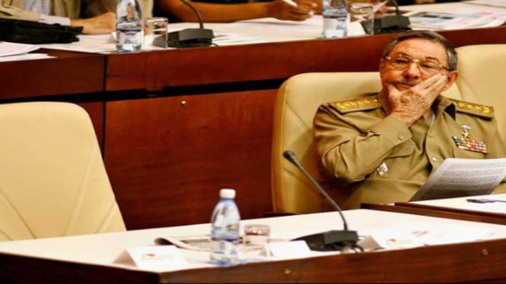 Estados Unidos ordena bloqueo a empresas de influyentes cubanos
