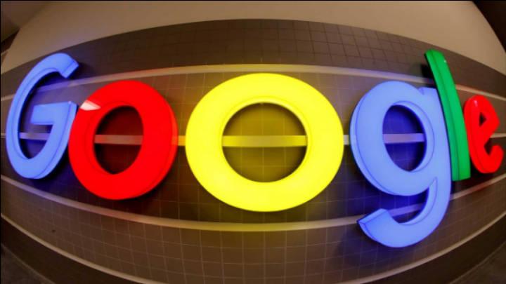 Google recibe demanda por parte del gobierno de Estados Unidos