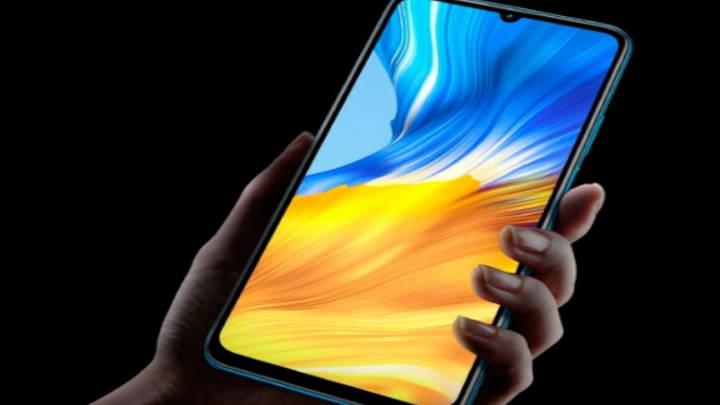La submarca Honor de Huawei puede ser vendida para evitar el veto de EU