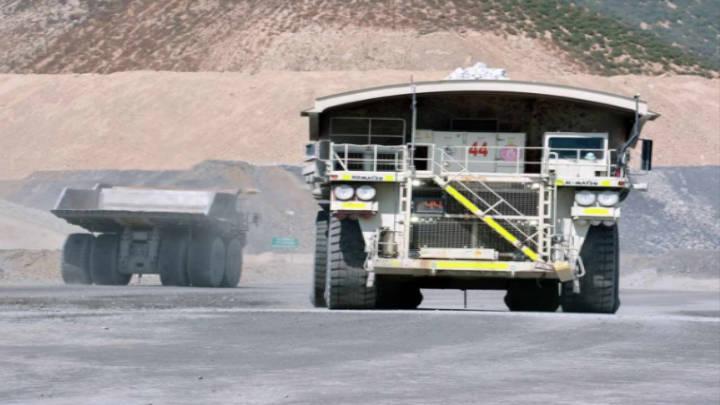 Las minas de Zacateca proponen nuevas experiencias laborales