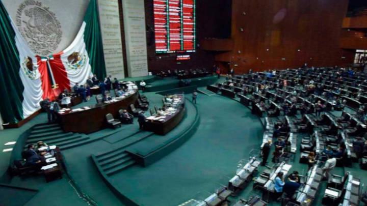 México elimina 109 fideicomisos con el fin revisar la transparencia de sus destinos