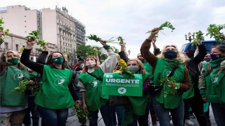 Las protestas no cesaron hasta lograr la desaprobación del nuevo presupuesto guatemalteco