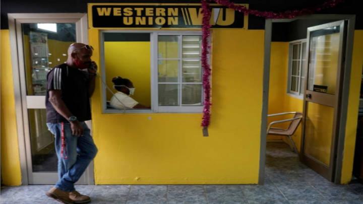 Donald Trump ordena el cierre de Western Unión en Cuba