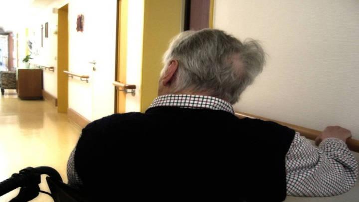 Primera dosis de fármaco contra el Alzheimer