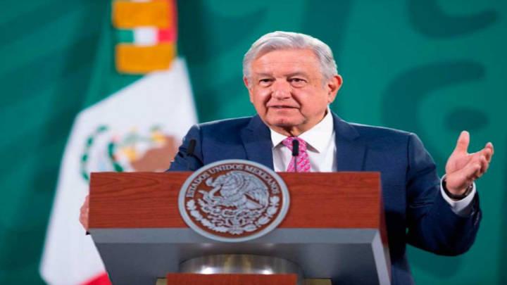 Las mañaneras de Obrador, una medida innovadora para tener al día la agenda del país