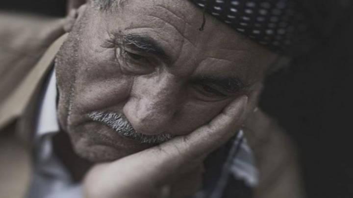 La demencia más común en ancianos mayores de 65, es el Alzheimer